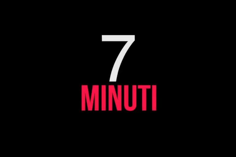 Articolo_7minuti-768×512